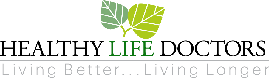 Healthy Life Doctors, LLC